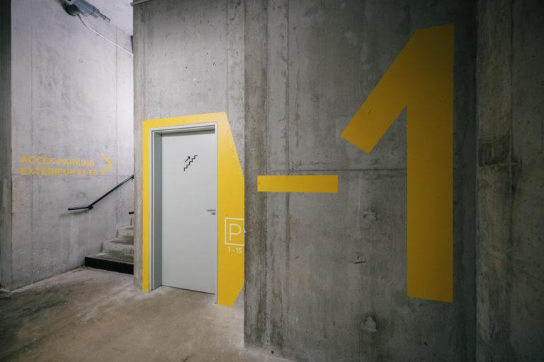 Photographe Architecture Nantes